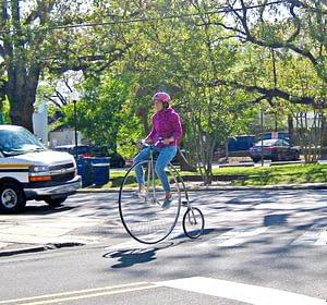 Cool Bikes TBD