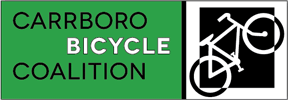 cropped-bikecarrboro_logo-1.png